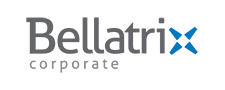 Bellatrix Corporate