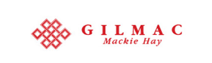 Gilmac
