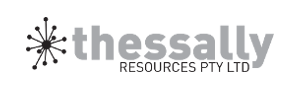 Thessally Resources
