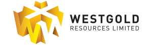 westgoldresources