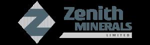 zenithminerals