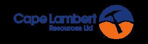 Cape Lambert