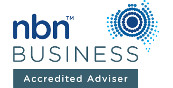 NBN Accredited Advisers