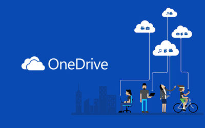 Get the most from OneDrive and Office 365