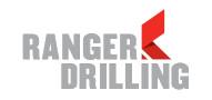 Ranger Drilling