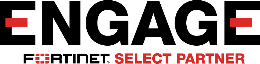 Fortinet Select